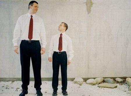 身長コンプレックス男性に関連した画像-01