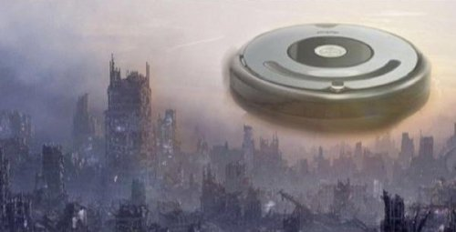 ルンバ お掃除ロボット 火災 ヒーターに関連した画像-01