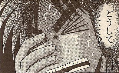 夫婦 喧嘩 嫁 ガンプラ 破壊に関連した画像-01