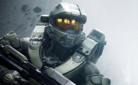 Halo PS 移植に関連した画像-01