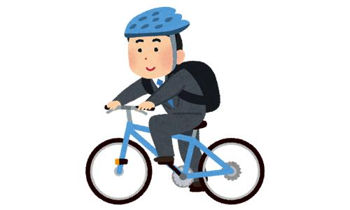 東大阪 自転車 逆上 器物破損 暴行 傷害 犯人 出頭に関連した画像-01