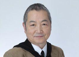 後藤哲夫 食道がん 死去に関連した画像-01