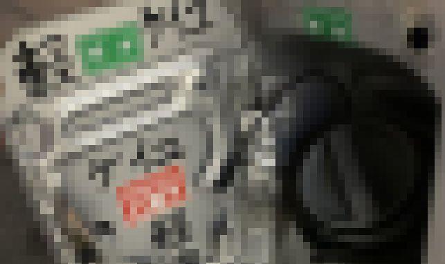 代車 ハイエース 給油口 軽油に関連した画像-01