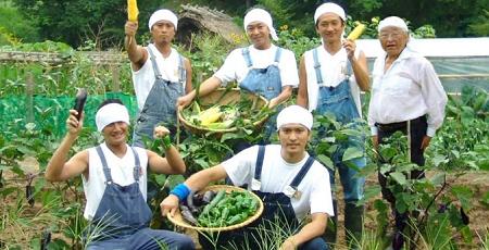 TOKIO 国分太一 農作業에 대한 이미지 검색결과