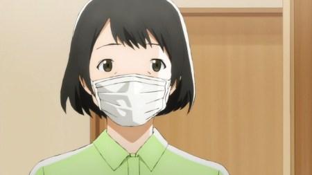 マスク 中学生 おしゃれ に関連した画像-01