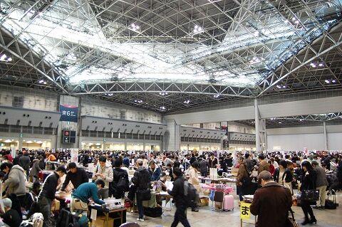 GoTo イベント 商店街 キャンペーン 経済再生 厚生労働省 新型コロナウイルス 菅義偉に関連した画像-01