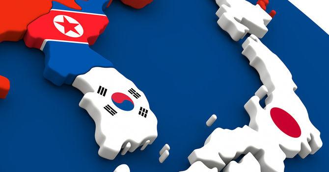 韓国 お金 金融 訴訟 戦争に関連した画像-01