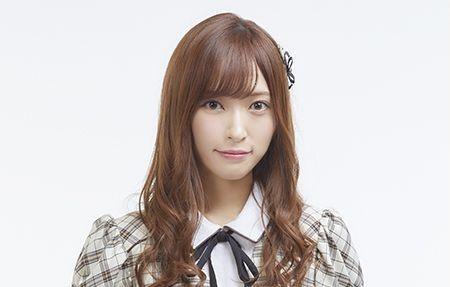 NGT48 山口真帆 AKS AKB48に関連した画像-01