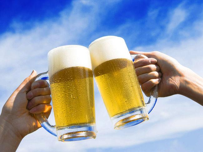 ビール 学生 医学的 効果に関連した画像-01
