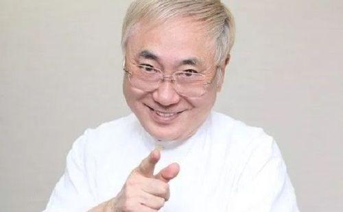 高須院長 京アニ被害者 無償治療に関連した画像-01