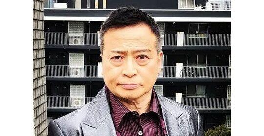 ラサール石井東京コロナ死者数に関連した画像-01