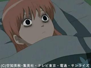 不眠症 半数 睡眠 寝具メーカーに関連した画像-01