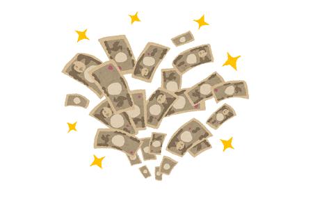 最低賃金 バイト 時給に関連した画像-01