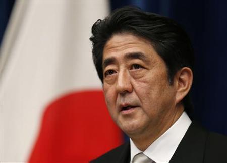 靖国神社 玉串料 奉納 終戦 安倍首相に関連した画像-01