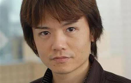 桜井政博 スマッシュブラザーズ ジム ブラックアウト 転倒に関連した画像-01