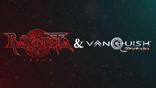 ベヨネッタ ヴァンキッシュ PS4 プラチナゲームズに関連した画像-01