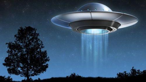 未確認物体 仙台 上空 気球に関連した画像-01