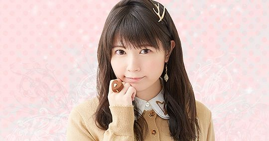 声優 竹達彩奈 結婚 オタク 宇宙に関連した画像-01