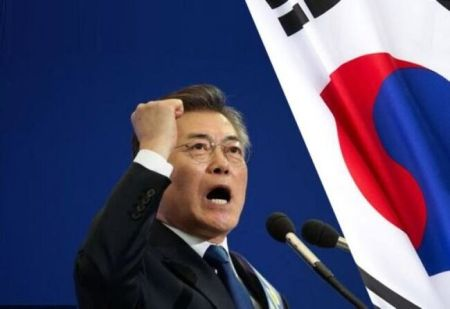 日韓関係 韓国 文在寅 修復 元徴用工に関連した画像-01