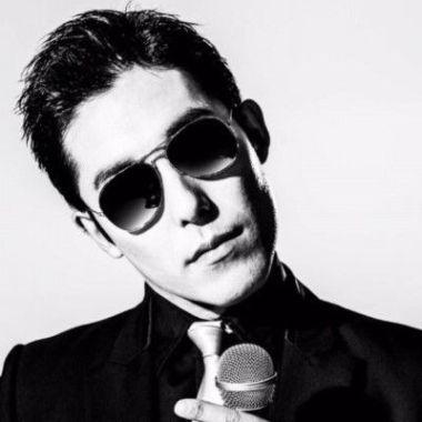 オリエンタルラジオ オリラジ 中田敦彦 松本人志 批判 吉本興業 退社に関連した画像-01