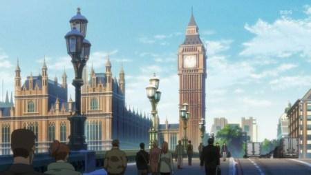 韓国 反日 イギリス ロンドンに関連した画像-01