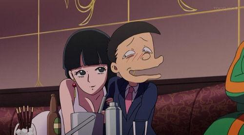 キャバクラ ホスト 歌舞伎町 風俗 新型コロナウイルスに関連した画像-01