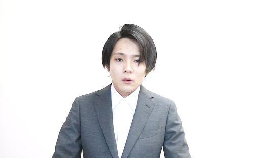 ワタナベマホト ユーチューバー 逮捕 傷害 同性 元アイドル 活動 休止に関連した画像-01