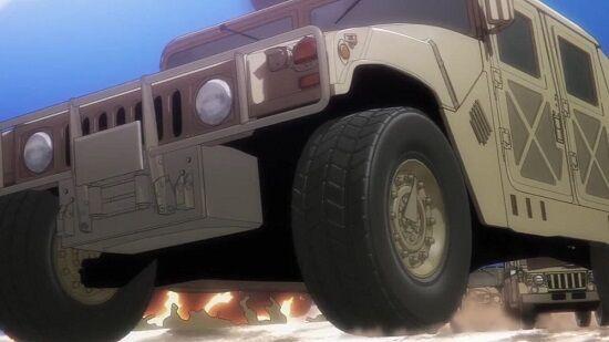 アフガン米軍車両テロに関連した画像-01