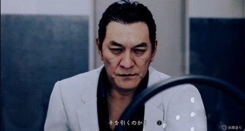 ピエール瀧 薬物 逮捕 芸能人に関連した画像-01