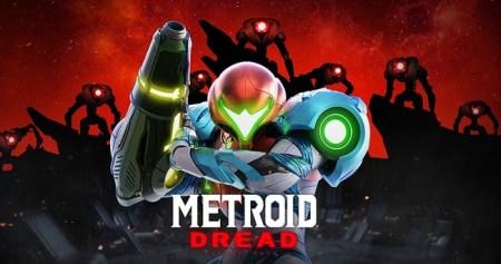 メトロイドドレッド メトロイド 売上 海外に関連した画像-01