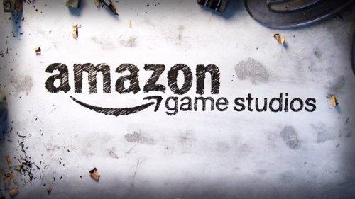 アマゾンゲームスタジオ レイオフ リストラに関連した画像-01
