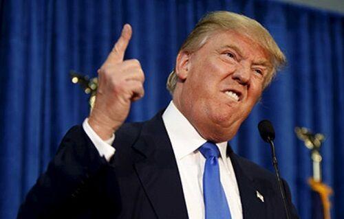トランプ大統領Twitch垢停止に関連した画像-01