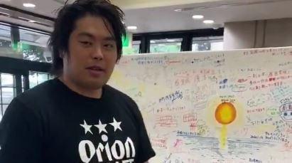 へずまりゅう 原田将大 迷惑系ユーチューバー 窃盗 逮捕に関連した画像-01