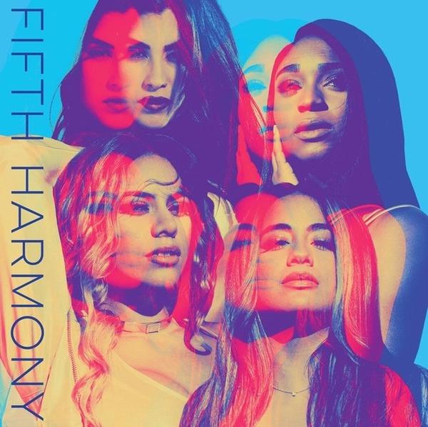 Fifth Harmony/S.T