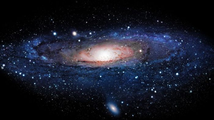 「宇宙 神」の画像検索結果