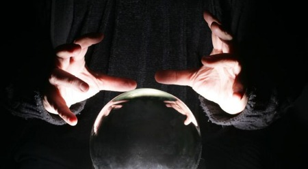 false-prophets_833_460_80_c1