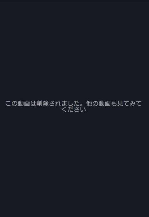 Fotor_15202181751791