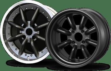 top_wheel