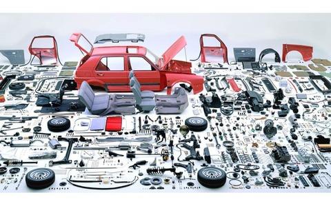 Automotive-Components-Representative-Image