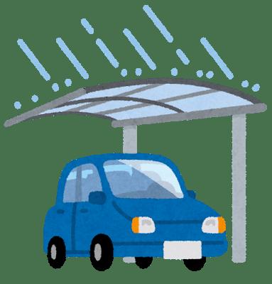 carport_rain