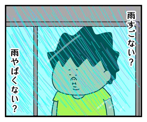 IMG_3141