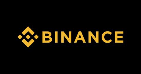 binance-1-c