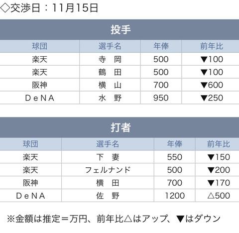 CD0BA2E8-CD3B-49B7-83C9-AC4D6DB48E4A