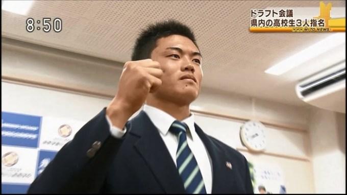 draft-dena-hosokawa