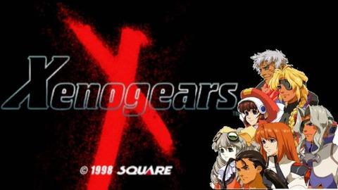 Xenogears1