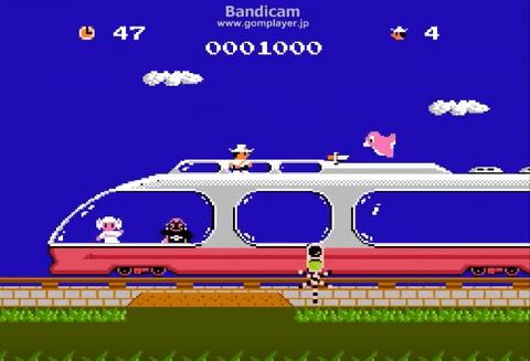 challenger-train