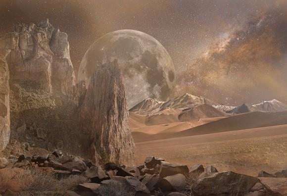 fantasy-landscape-1481192_640_e