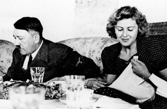 ヒトラー エバ에 대한 이미지 검색결과