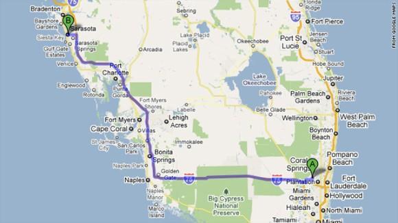 グーグルマップ 町全体消える アメリカ에 대한 이미지 검색결과