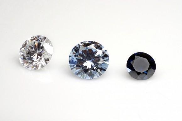 diamond1_e